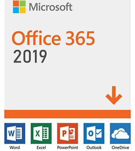 Office-2019-Pro-Plus-365-Lifetime-License-Windows-Mac-Mobile-5TB-Storage