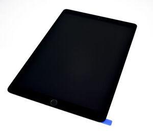 Affichage-LCD-Numeriseur-pour-IPAD-Pro-10-5-A1701-A1709-Noir-Touch-Screen