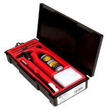 Kleen Bore Cleaning Kit .22 Hand Gun K-211