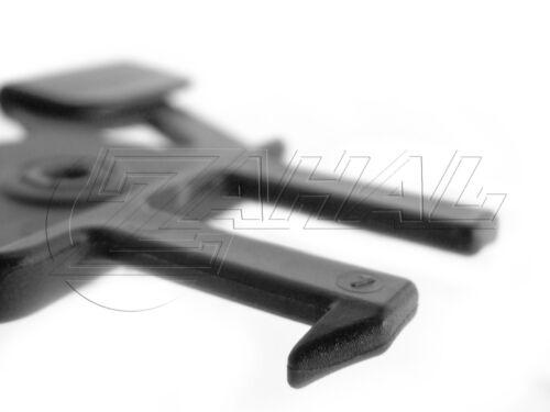 IMI Defense Aufbewahrung Halfter Für Sig Sauer P220 P228 M11-A1 IMI-Z1080
