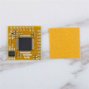 Puce-MODBO5-0-V1-93-pour-PS2-IC-PS2-Support-NIC-de-demarrage-pour-disque-dur