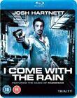 I Come With The Rain 5060254630052 Blu Ray Region 0 P H