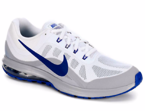 Details about NIKE MENS AIR MAX DYNASTY 2 RUNNING SHOES #852430 104