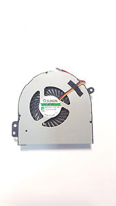 CPU Cooling Fan For DELL Inspiron 13R N3010 MG60090V1-C060-S99
