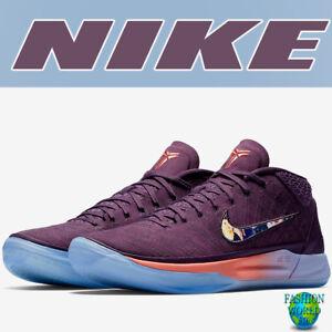 77545b1241be Nike Men s Size 13 Kobe A.D. PE Devin Booker Phoenix Suns Basketball ...