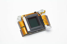 Panasonic Lumix DMC-GF3 CCD Image Sensor Replacement Repair Part