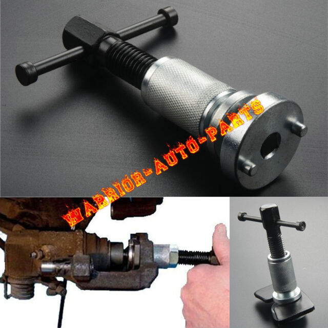 Disc Brake Pad Spreader Separator Caliper Piston Car Repair Tools Compressor