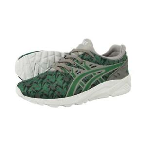 asics gel kayano uomo trainer