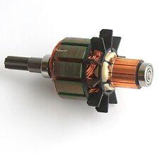 Makita Armature Rotor  BTW251 BTW251D 619253-6 619375-2 619194-6