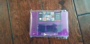 110-in-1-NINTENDO-SNES-Best-Games-Cartridge-16-Bit-Multicart-NTSC-US-SELLER