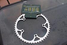 road bike campagnolo 135 bolt circle diameter chainring vuelta new chain ring 54