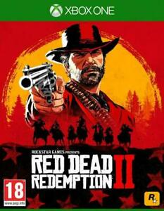 Red-Dead-Redemption-2-Xbox-One-Brand-New-SEALED