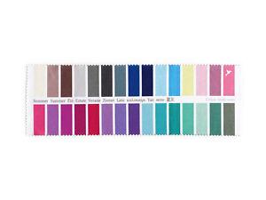 Stoff-Farbpass-Sommer-30-Farben-fuer-Farbanalyse-und-Farbberatung
