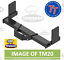 Flange-Towbar-for-Mercedes-Sprinter-Van-FWD-2018on-L1-L2-SWB-MWB-Without-Step thumbnail 12