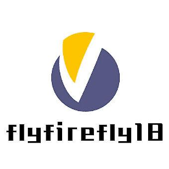 Flyfirefly