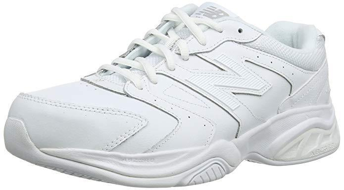 New Balance MX624AW3 Extra Wide, homme fonctionnement chaussures 4E Width