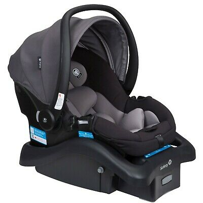 Safety 1st Onboard 35 Lt Infant Car Seat Monument 313047142146 Ebay