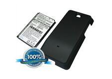 3.7V battery for DOPOD A6288, TWIN160, BA S381, 35H00121-05M Li-ion NEW