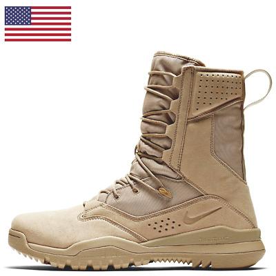 Combat Boots Sale