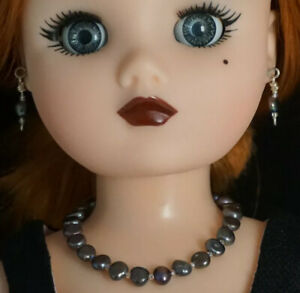 Madame-Alexander-Cissy-amp-Ideal-Miss-Revlon-Doll-Jewelry-Accessories