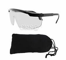 Industrial Safety Glasses Goggles Shooting Gun Range Eye Protection Work Z87