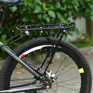 Cycling-Bike-Bicycle-Rear-Rack-Carrier-MTB-Pannier-Luggage-Carrier-Rack-UP