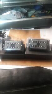 import-toaster-style-Humbuckers-samples-from-China
