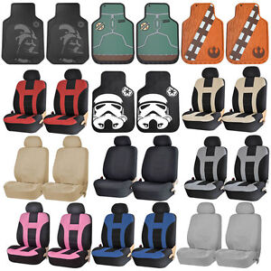 Image Is Loading Official Licensed Star Wars Floor Mats Amp UAA