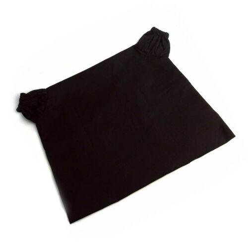 Dual Layer 100/% Lightproof. 114cm x 91cm Extra Large Pro Film Changing Bag