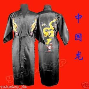 Kimono-Mantel-mit-Drachen-Stickereien-Unsix