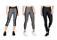 thumbnail 4 - New Womens Under Armour Tech Cropped Yoga Athletic Gym Pants Joggers