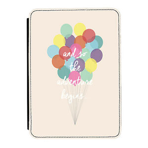 So-The-Adventure-Begins-Kindle-Paperwhite-Touch-PU-Leather-Flip-Case-Cover