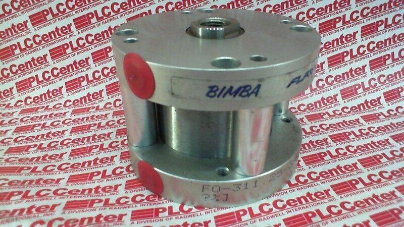 BIMBA FO-311.25-3R   FO311253R (NEW IN BOX)