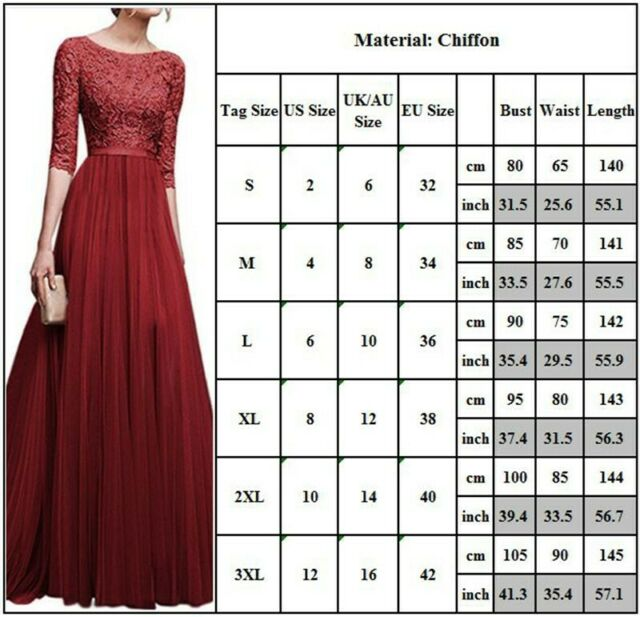 new Sparkly Off Shoulder Bardot Evening Party Ladies Long Maxi Dress Ball Gown