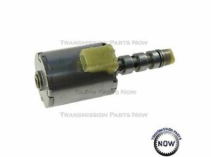 5R110W Transmission EPC Solenoid 2003 And Up New