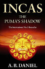 The Puma's Shadow by A.B. Daniel (Paperback, 2002)