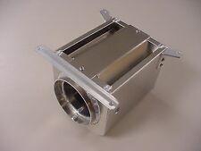 Yamaha YFZ450 YFZ 450 Air Box Airbox Intake Aluminum CFM Performance