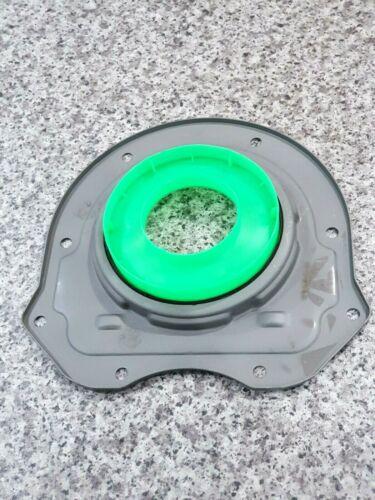 Ford Transit 2.4 2.2 Diesel Engine Rear Crankshaft Seal 2006 to 2015