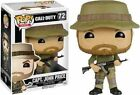 Funko Call Of Duty - Pop Vinyl Figure