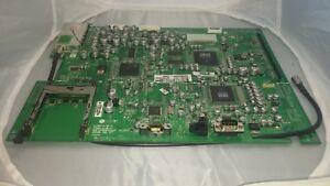 PLACA-DIGITAL-33139D3065B-68709M9034F-32LC2DB
