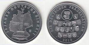 Siegessaeule-Berlin-Medaille-wohl-unedel-ca-10-49-g-ca-32-mm-stampsdealer