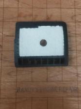 air filter breather Echo cs-300 cs-3000 cs-301 chainsaw 13031039130 13031039132