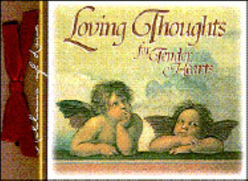 Loving Thoughts for Tender Hearts by Brownlow Publishing Company