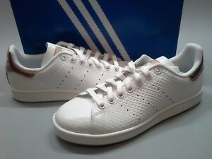 promo code for adidas stan smith women copper 053b9 8c2f9