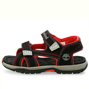 5 Must-Have Timberland Shoes for Kids