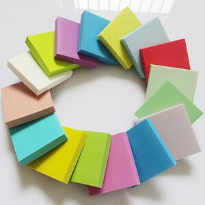 Lots multi color square rubber stamp carving blocks for stamps