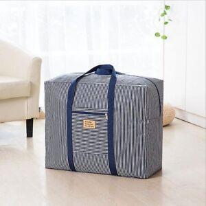 Travel-Storage-Bag-large-Capacity-Luggage-Packing-Tote-Bag-Portable-Waterproof