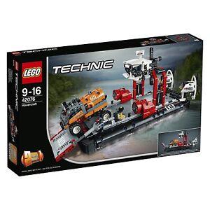 Lego Technic 42076 Nouveauté 2018 Ovp /