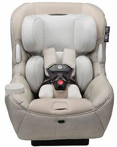 Image Is Loading Maxi Cosi Pria 85 Max Convertible Car Seat