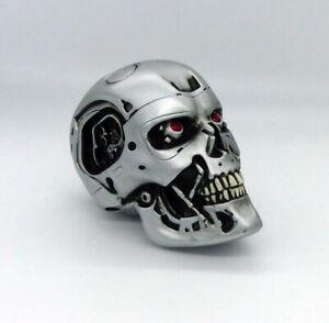 Terminator-Genisys-034-Half-scale-endo-skull-034